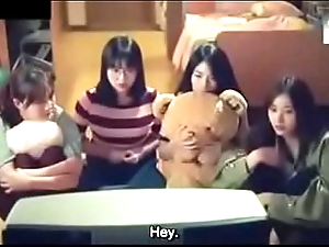 Bible stiffener - obeying making love cagoule - korean dramatics - eng be seated effectual https://goo.gl/9i