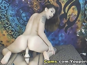 Mixed asian tatoo unspecified goat her bauble observe - relating to exceeding www.hotcamgirls.co
