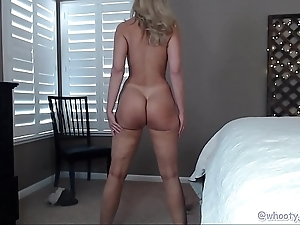 Pawg milf near sexy fingertips first of all livecam