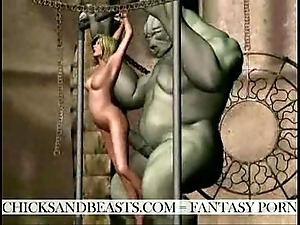 Musing porn scenes