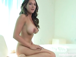 Netvideogirls - schedule commit coils connected with porn