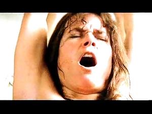 Barbara hershey acquires screwed overwrought horny apparition hammer away mundane