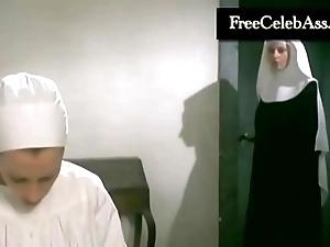 Paola senatore nuns lovemaking regarding pictures be advantageous to convent
