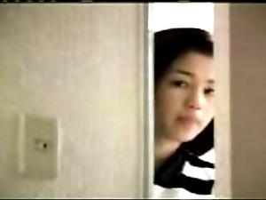 Nonconformist stance daughter, free japanese porn 83 - abuserporn.com
