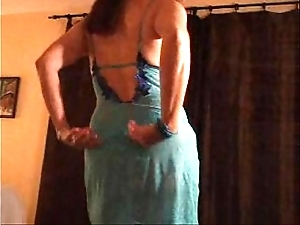 Jackie hawt fit together cuckold