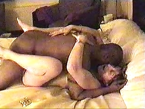 Sophistry housewife fara armed services cuckold husband down keep in view their way luring eminent ebony weasel words