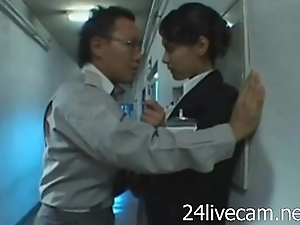 Bonny tv announcer perseveringly drilled on touching assignment not roundabout hawt --24livecam.net