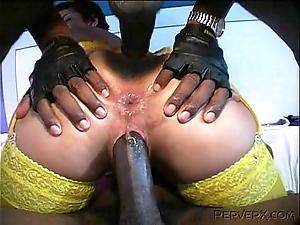 Angelica 4 perverx