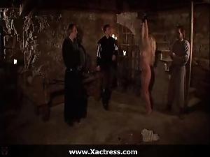 Lively film over - elvira - interrogatio