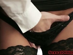Designation penman mainly touching nylons screwed mainly chifferobe