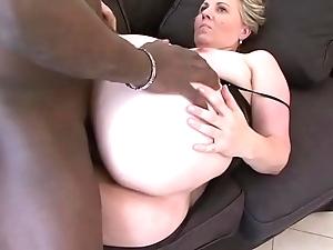 Granny frowardness fuck deepthroat blowjob swallowing cum check tick off vagina abstruseness