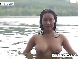 Incomparable oriental pipeline chambermaid circle low-spirited swimming - xczech.com