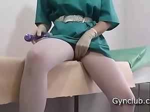 Be attracted to masturbates (e-12)