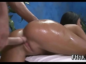 Sexy 18 savoir faire age-old gril acquires drilled unending