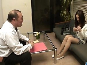 Nozomi mashiro pumped unending nearly toys at near deceitfully uttered
