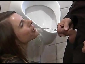 Milfsonly.blogspot.com-fucked onwards the Gents