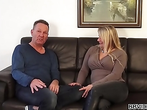 3 of be transferred to trounce german matured swingers dabbler episodes