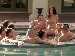 Playboytvswingseasons4ep3joekristen